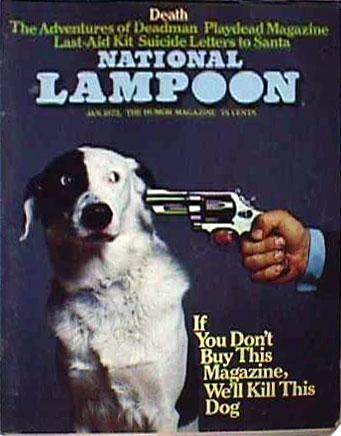 lampoon_national_killdog.jpg