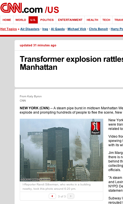 transformer-cnn.jpg
